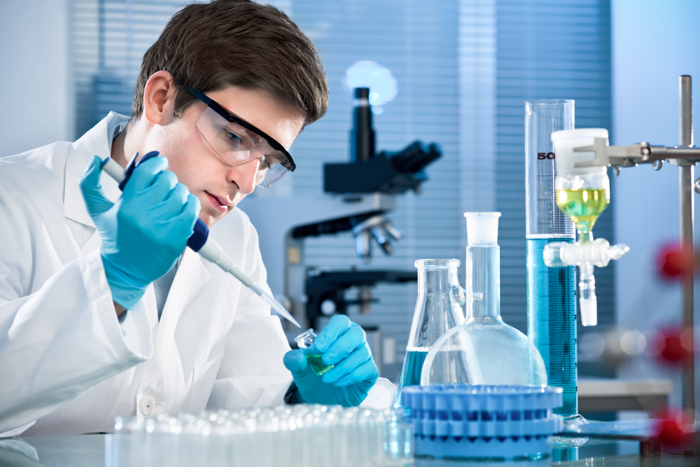 medical paperwork research Career research paper police officers have played a major role in society by protecting us from crime their responsibilities include not only preserving the peace, preventing criminal acts, enforcing the law.