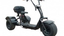 ce-certified-60-volt-electric-scooter.jpg