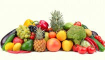 fruits-and-vegetables.jpg