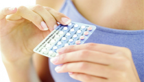 Oral Contraceptive Pills Advantages Disadvantages