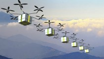 141107104944 drone parcel delivery 624x351 thinkstock