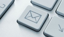 email marketing lists