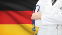 treatment in Germany