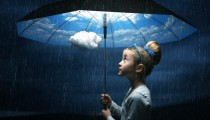 umbrella-rain-sky-clouds-800x445.jpg